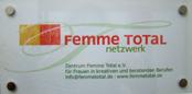 Femme-Total-Zentrum Köln