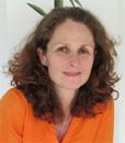Susanne Meurer