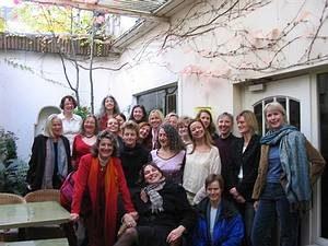 Femme-Total-Frauennetzwerk