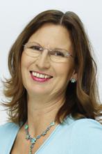 Roswitha Steffi Müller