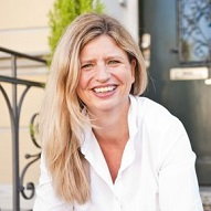 Anja Klinkert