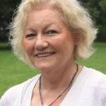 Regina Klara Herwig