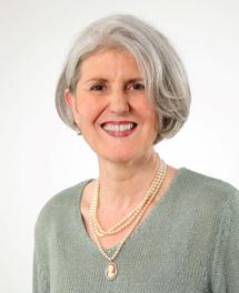 Ulrike Siedler