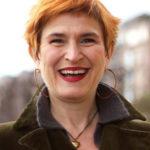 Sonja Gellert