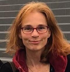 Birgit Hartmann