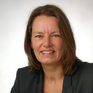 Sabine Niesing